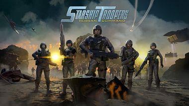 oznamena-strategie-z-univerza-starship-troopers
