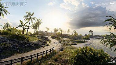 trailer-ukazuje-novy-wake-island-v-battlefield-v