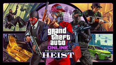 do-gta-online-miri-diamond-casino-heist