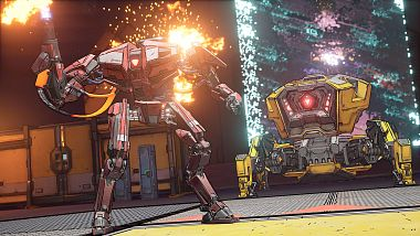 gearbox-ukazuje-nove-dlc-do-borderlands-3-ve-trinactiminutovem-videu