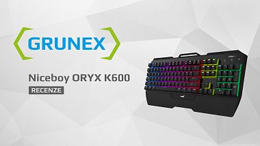 recenze-niceboy-oryx-k600-fajn-klavesnice-az-na-ten-software