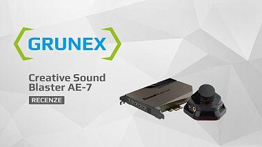 recenze-zvukova-karta-creative-sound-blaster-ae-7-hi-res-interne