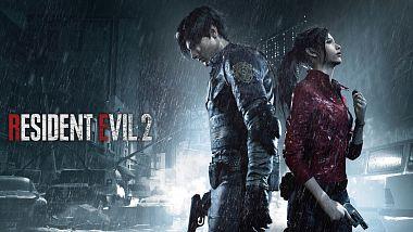 remake-resident-evil-2-je-prodejni-hit-prekonal-original