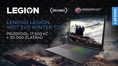 vysledky-lenovo-legion-wot-5v5-winter-cupu