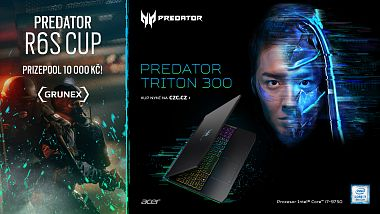 predator-rainbow-six-siege-cup-zna-viteze
