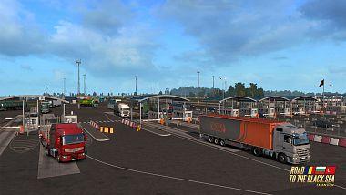 recenze-euro-truck-simulator-2-road-to-the-black-sea-zatim-nejpropracovanejsi-dlc