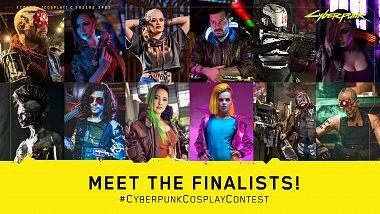 podivejte-se-na-finalisty-cyberpunk-cosplay-souteze