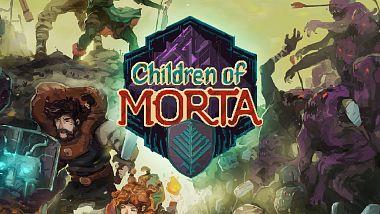 recenze-children-of-morta-pixel-artova-diablovka-ktera-vam-vyrazi-dech