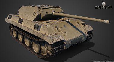 wot-bitva-v-ardenach-s-tank-rewards