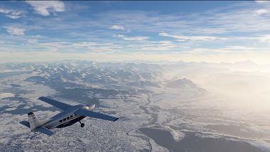 microsoft-flight-simulator-ukazuje-v-novem-videu-snih