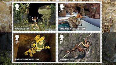 britska-posta-vytvorila-kolekci-znamek-s-herni-tematikou