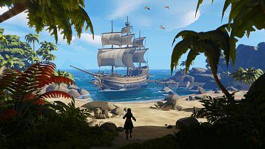 sea-of-thieves-slavi-10-milionu-hracu
