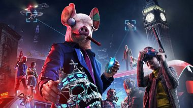 novy-pulhodinovy-gameplay-z-watch-dogs-legion