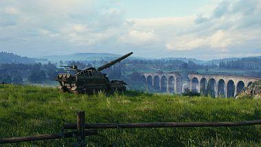 wot-wargaming-prinasi-3d-styl-pro-artilerii