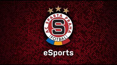 prestup-roku-do-sparty-prichazi-oba-finaliste-isport-ligy