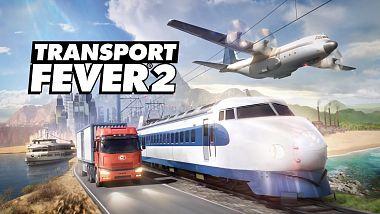 recenze-transport-fever-2-jako-svycarske-dalnice-s-ceskymi-silnicari