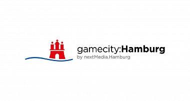 hamburk-bude-podporovat-mistni-herni-studia