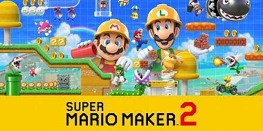 v-super-mario-maker-2-se-zvysily-upload-levely