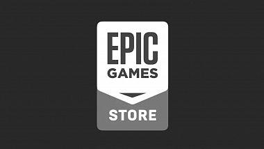 epic-games-store-tento-rok-rozda-pres-50-her