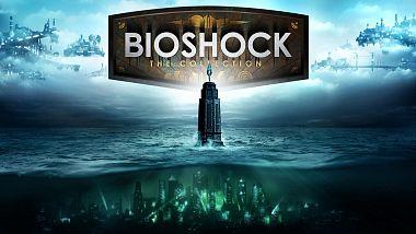 mozna-se-dockame-bioshock-the-collection-na-nintendo-switch