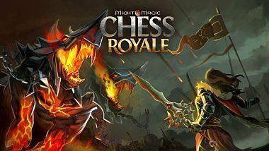ubisoft-vyda-might-magic-chess-royale