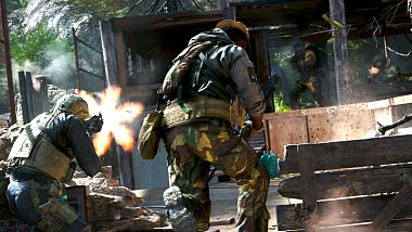call-of-duty-modern-warfare-dostalo-slibovanou-3v3-variantu-gunfight