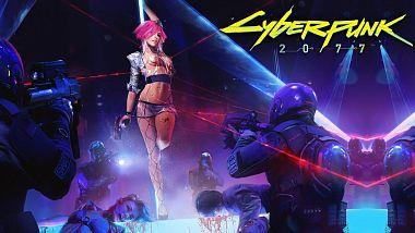 cyberpunk-2077-se-odklada-az-na-zacatek-podzimu