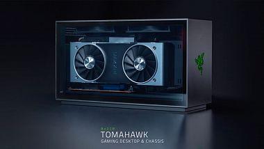 razer-ukazal-svuj-prvni-desktop-tomahawk