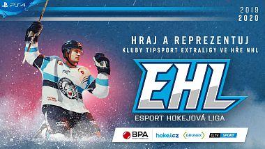 kvalifikace-do-esport-hokejove-ligy-v-plnem-proudu
