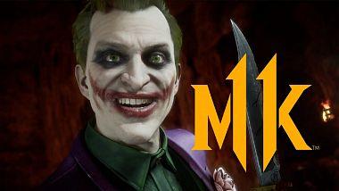 podivejte-se-na-gameplay-jokera-z-mortal-kombat-11