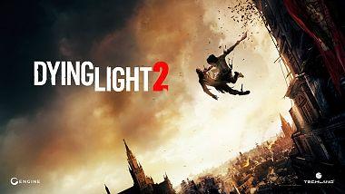 odlozeno-bylo-i-dying-light-2