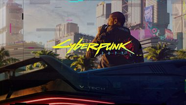 cyberpunk-2077-je-odlozen-pry-kvuli-vykonu-konzoli