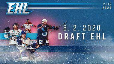 ceske-hokejove-kluby-draftuji-hrace-ve-hre-nhl-20
