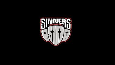 sinners-esports-novy-vyzyvatel-predstavil-full-time-cs-go-sekci
