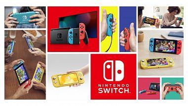 switch-se-prodava-velmi-dobre-a-rychle-zrejme-prekonal-xbox-one