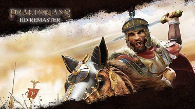 recenze-praetorians-hd-remaster-omladnuti-julia-caesara-a-jeho-tazeni-ztroskotalo-za-rubikonem