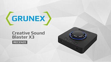 recenze-creative-sound-blaster-x3-dac-zvukova-karta-a-preciznost