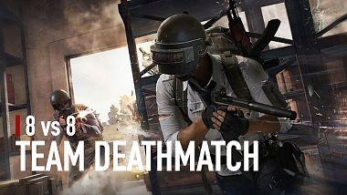 pubg-team-deathmatch-mod-se-blizi