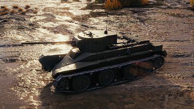 wot-sandbox-bt-5