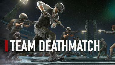 pubg-team-deathmatch-oficialne-potvrzen