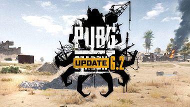 pubg-update-6-2-na-testovacich-serverech