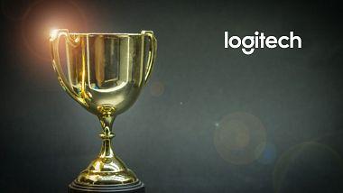 logitech-herni-produkty-opet-dostaly-oceneni-za-design