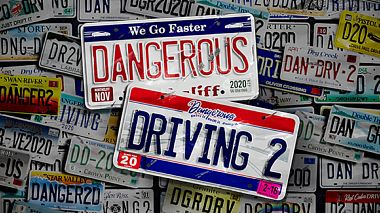 byvali-vyvojari-burnoutu-oznamili-dangerous-driving-2