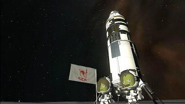take-two-zaklada-studio-pouze-pro-vyvoj-kerbal-space-program-2