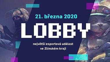 kvalifikace-lobby-se-blizi-ke-konci