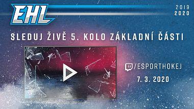 sleduj-zivy-stream-5-kola-esport-hokejove-ligy