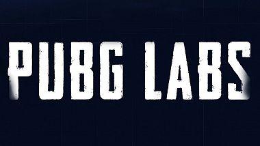 pubg-novy-ranked-mod-v-pubg-labs