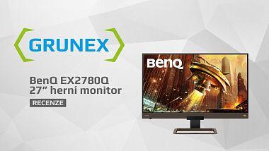 recenze-herni-monitor-benq-ex2780q-27-elegan-hrajici-barvami