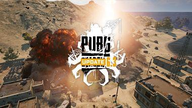 pubg-update-6-3-dorazil-na-test-servery