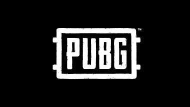 pubg-zacina-druhy-test-modu-ranked-ruleset